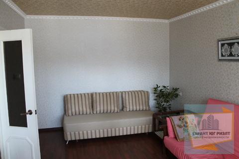 Продаётся двухкомнатная квартира 55 кв.м в Кисловодске - Фото 2