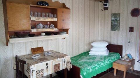Продажа дома, Иркутск, - - Фото 2