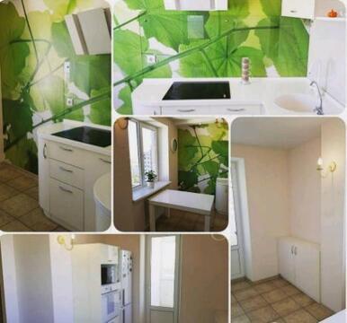 Продажа квартиры, Волгоград, Ул. Новоузенская - Фото 3