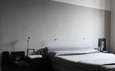 Сдам комнату по ул.Лесная, 14 - Фото 3