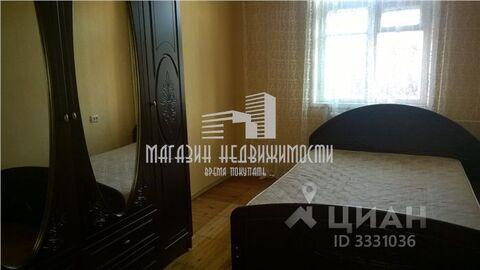 Продажа квартиры, Нальчик, Ул. Горького - Фото 2