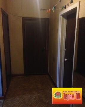 Продам комнату в коммуналке - Фото 2