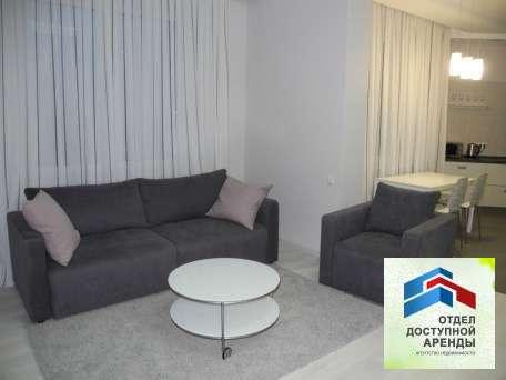 Квартира ул. Чехова 111 - Фото 5