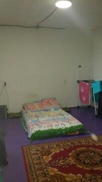 Продается 2 комнаты в общежитии ул.Республики,212 - Фото 4