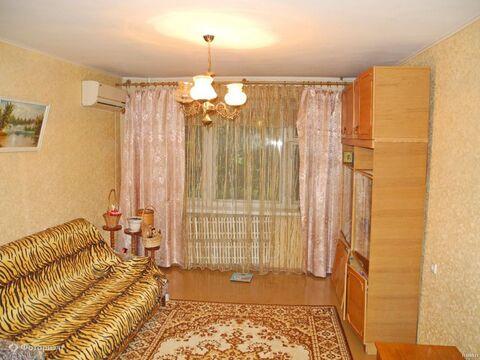 Квартира 3-комнатная Саратов, Кондитерская фабрика, ул Техническая - Фото 3