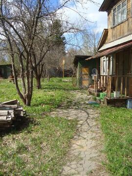 Продажа дома, Дедовск, Истринский район, 155 - Фото 4