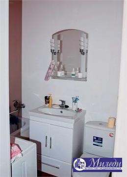 Продажа квартиры, Батайск, Ул. Кирова - Фото 2
