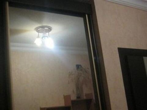 Аренда квартиры, Воронеж, Ул. Ленинградская - Фото 4