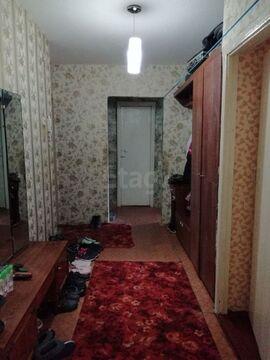 Продам 2-комн. кв. 50 кв.м. Червишево, Магистральная - Фото 2