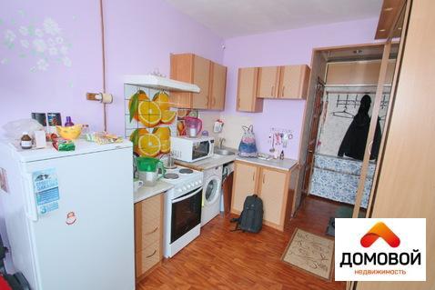 Отличная квартира в центре г. Серпухов, ул. Российская - Фото 4