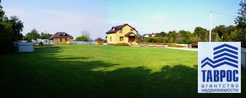 Продам отличный дом в с.Кузьминское на берегу р.Ока - Фото 5