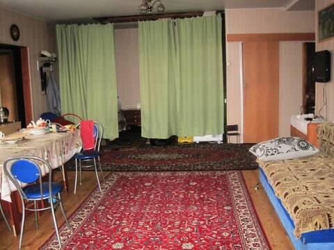 Продается дом 110м2 в Комарово - Фото 4