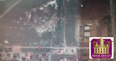 Продается земельный участок Респ Крым, г Симферополь, ул Славная, д 24 .