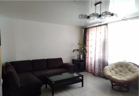 Продам квартиру, Купить квартиру в Архангельске по недорогой цене, ID объекта - 332188435 - Фото 1
