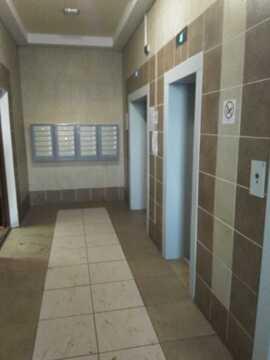 Продаю 2-х комнат.квартиру в г. Мытищи - Фото 3