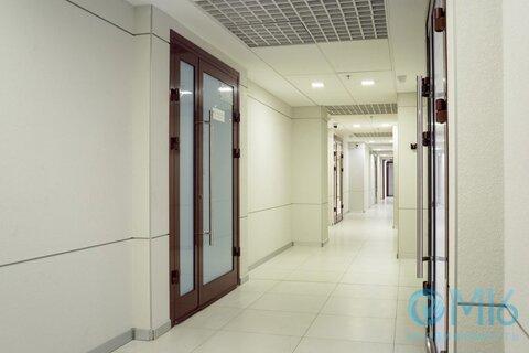 Офисное пространство в бизнес-центре - Фото 5