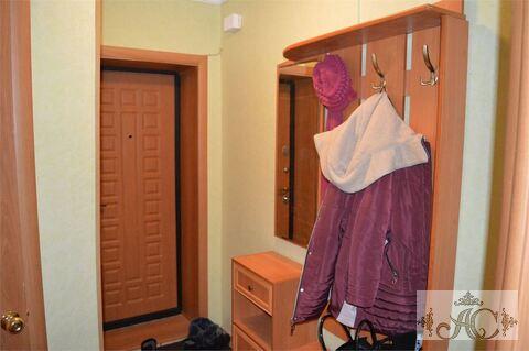 Сдаю 2 комнатную квартиру, Ленинский р-н, Горки Ленинские - Фото 2