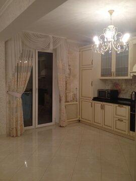 Фмр, Дальняя, очень выгодная красивая квартира! - Фото 1