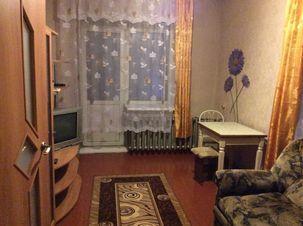Продажа квартиры, Горно-Алтайск, Ул. Лисавенко - Фото 2