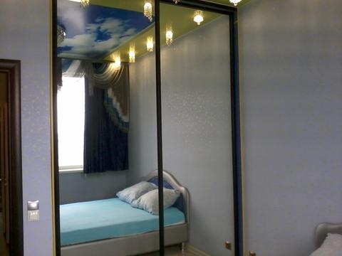 Отличная двух комнатная квартира в Ленинском районе города Кемерово - Фото 4