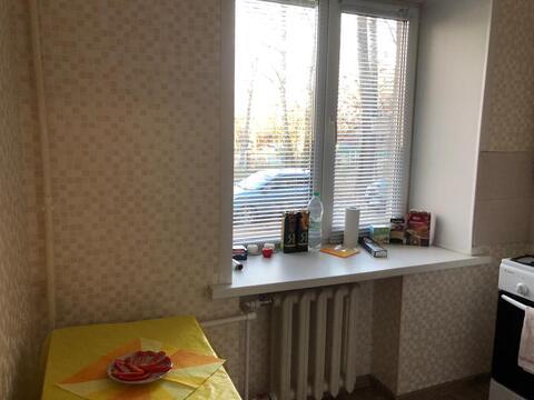 2-к квартира ул.Зацева ,14 - Фото 3