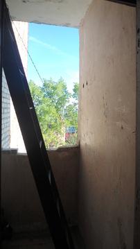 Продается блок в общежитии Вниисимс р-он Центр - Фото 5