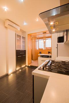 Квартира, ул. Донецкая, д.14 - Фото 2