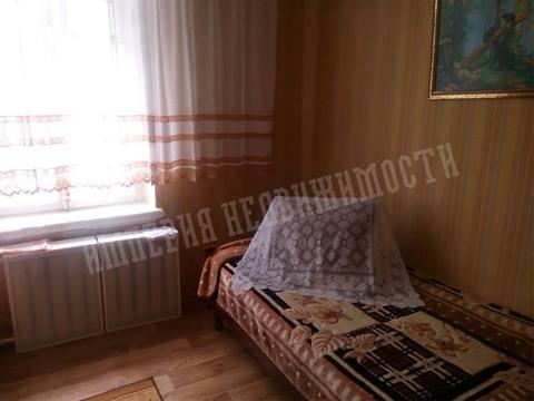 Кольчугино, Ленина ул, д.19 - Фото 5