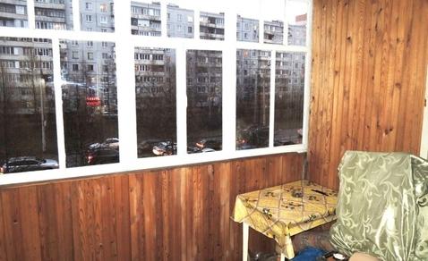 3к. кв. 66 кв.м.по Адоратского 27(Роддом) - Фото 4