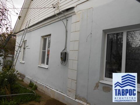 Дом в Рязани на участке 5 соток. - Фото 4