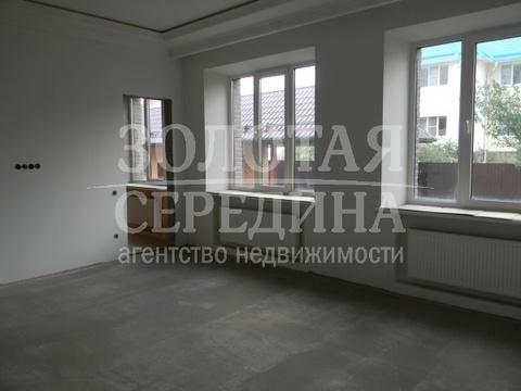 Продам 2 - этажный коттедж. Старый Оскол, Дубрава - Фото 3