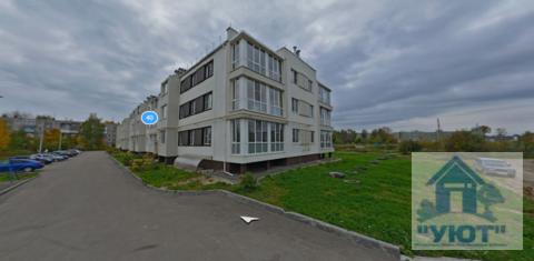 Продаю однокомнатную квартиру на ул. Мира - Фото 5