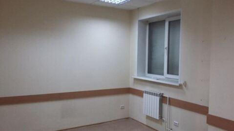 Аренда торгового помещения, Кемерово, Ул. 50 лет Октября - Фото 4