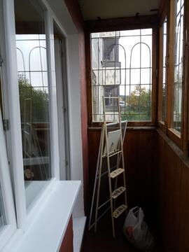 Однокомнатная квартира в Первоуральске - Фото 1