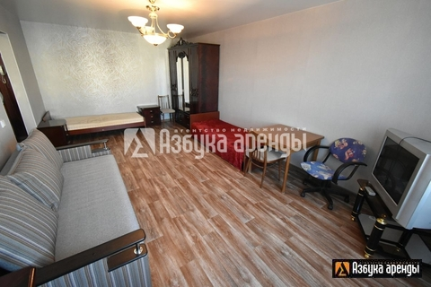 1, Черниковская ул, 18 - Фото 3