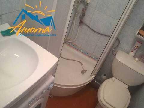 1 комнатная квартира в Ермолино, Молодежная 1а - Фото 3