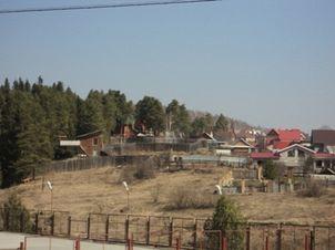 Продажа участка, Первоуральск, Ул. Шахтерская - Фото 1