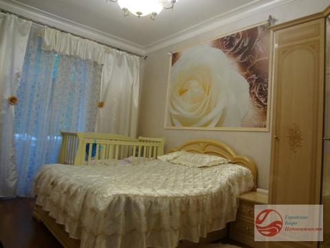 Продам 4-к квартиру, Иваново город, Лежневская улица 109 - Фото 3