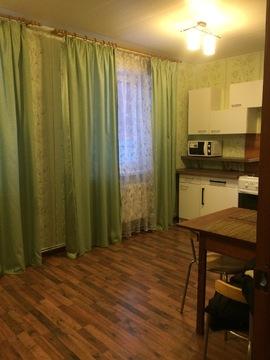 Дом в аренду по Киевскому шоссе - Фото 2
