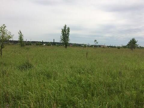 Продажа участка, Рассвет, Ставропольский район, Западная - Фото 1