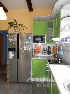 Продажа дома, Новосибирск, м. Речной вокзал, Ул. Нижегородская - Фото 2