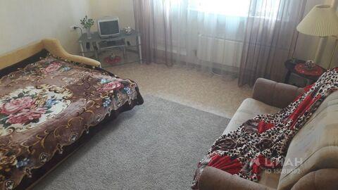 Аренда квартиры посуточно, Подольск, Октябрьский пр-кт. - Фото 2