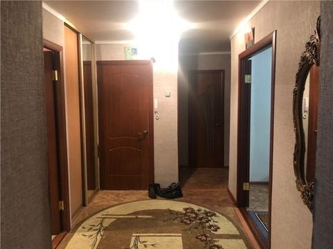 Квартира по адресу салавата 9 - Фото 2