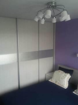 2-х комнатная квартира ул Курыжова. д. 17. корп 1 - Фото 5