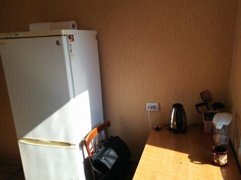 Просторная чистая 2х комнатная квартира - Фото 4