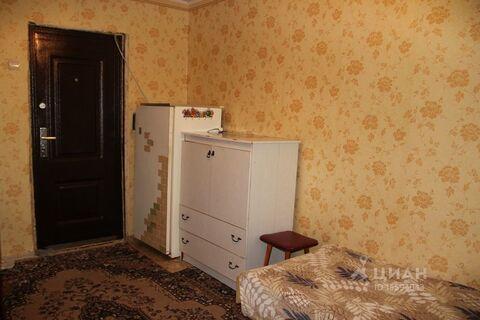 Аренда комнаты, Пенза, Ул. Пацаева - Фото 2