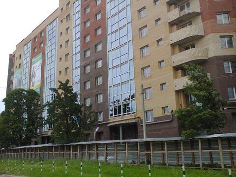 Продам 1 квартиру в новом доме на Шлаковом - Фото 1