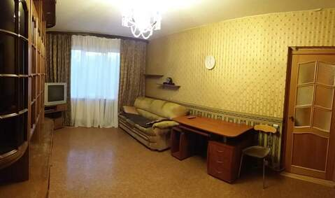 Сдам в аренду 2 комнаты 18 м2, м.Озерки - Фото 2