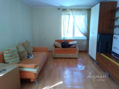 Продажа квартиры, Новокуйбышевск, Ул. Карбышева - Фото 2