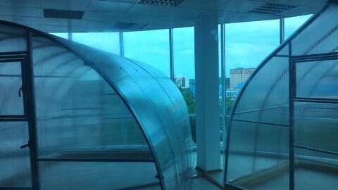 Продам помещение свободного назначения в Торговом Центре, кбо, Ступино - Фото 4